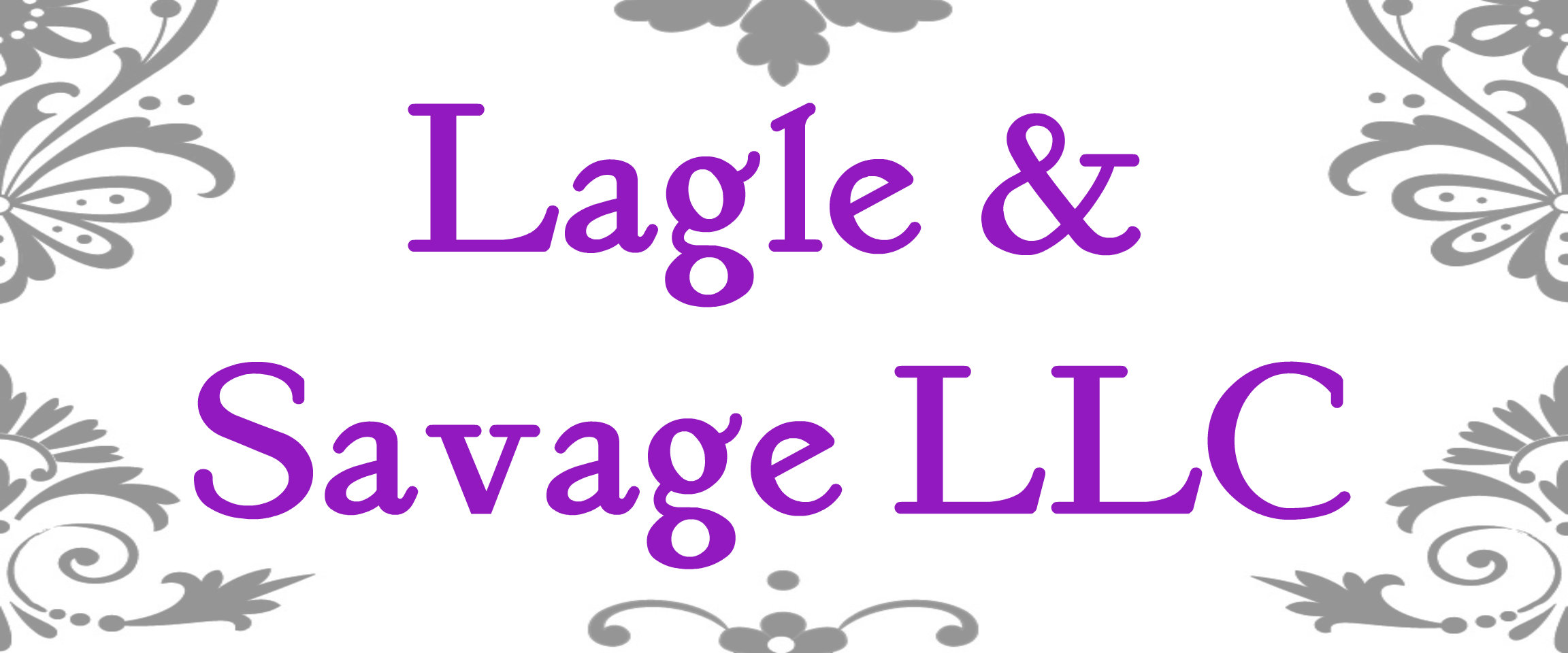 2x5 lagle & savage