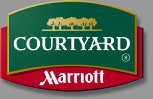 6f961-mariott+logo