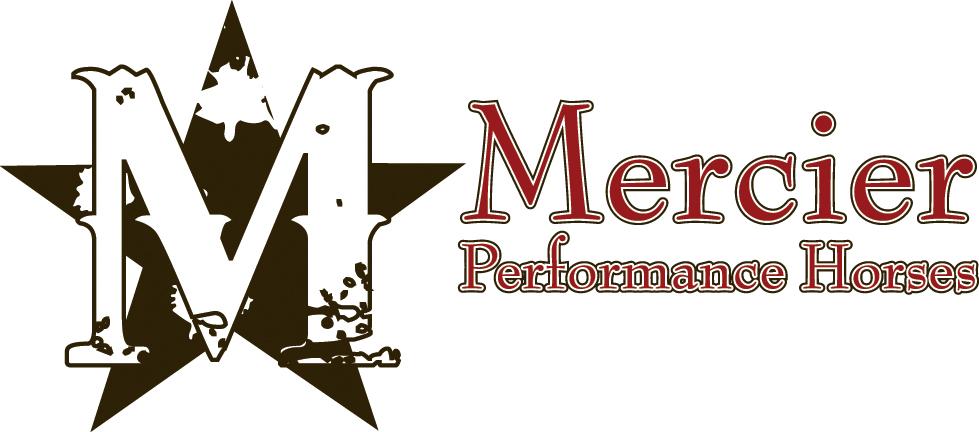 MPH_logo
