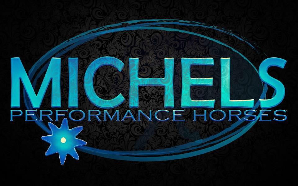 Michels Perf.Horses