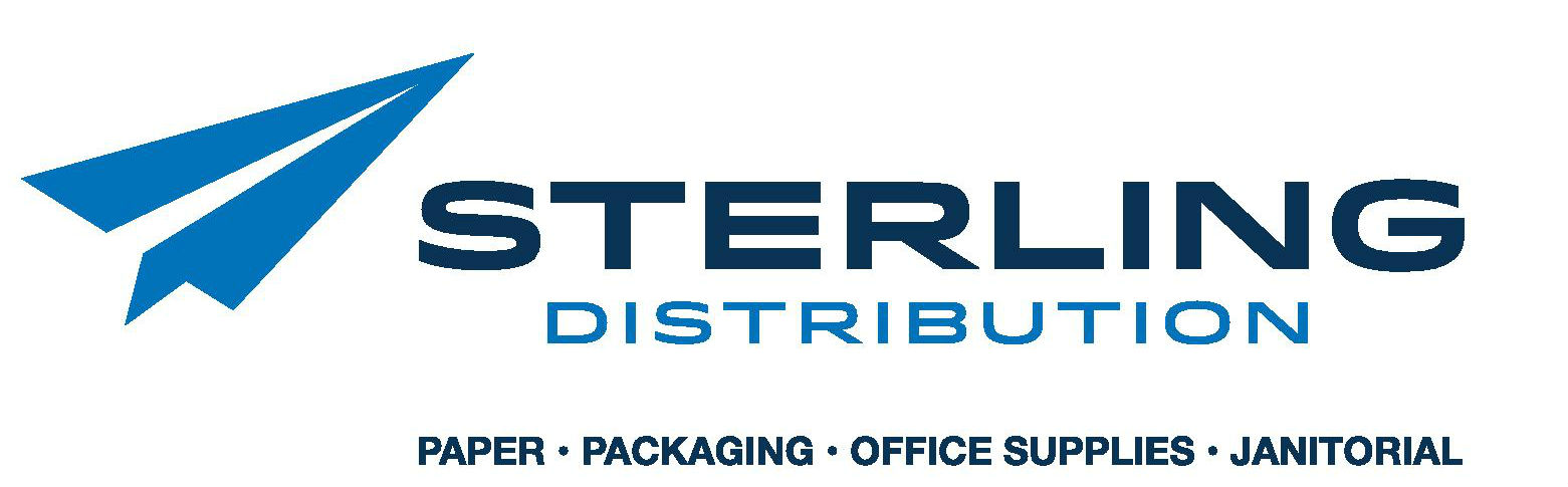 Sterling Distribution-cropped