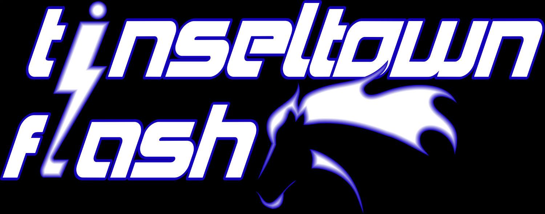 TinseltownFlash SM