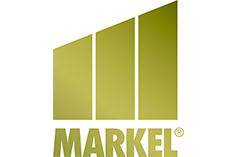 febSponsor-markel
