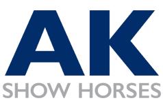 sponsors-ak