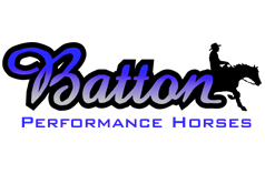 sponsors-batton