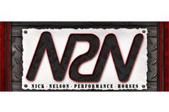 sponsors-nrn