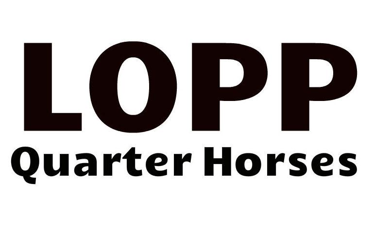 sponsors-lopp