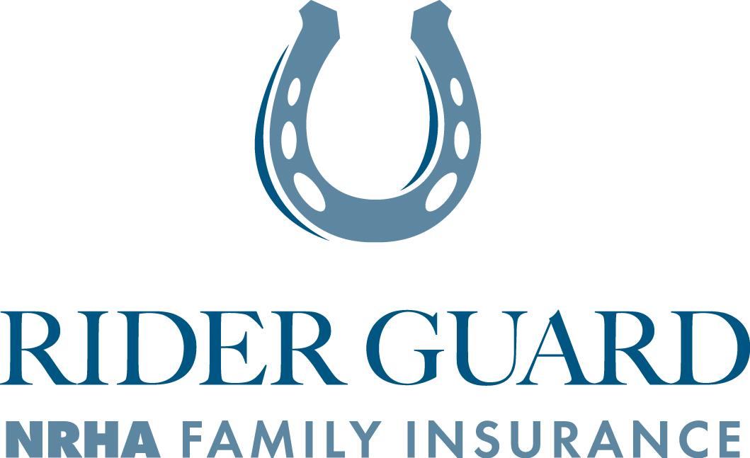 Primary_RiderGuard_Logo_RGB