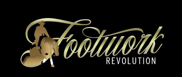 footworkrevolution_08