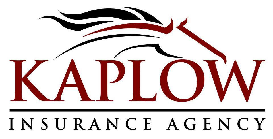 kaplow logo