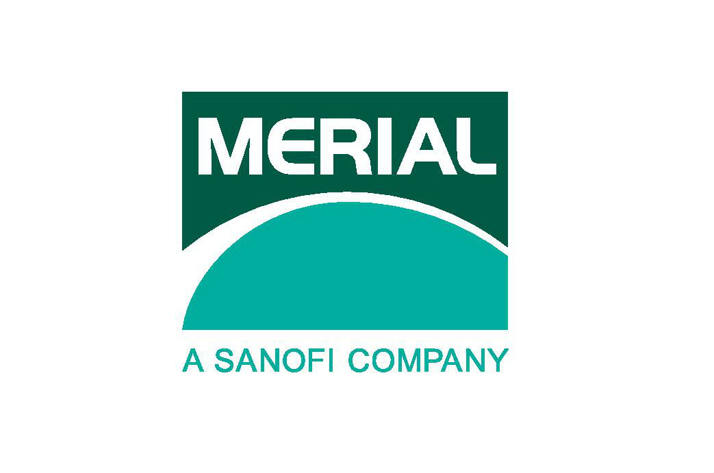 new merial logo-cropped