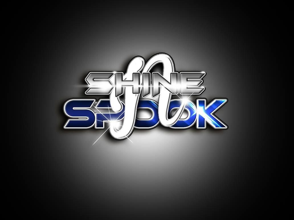 ShineNSpook