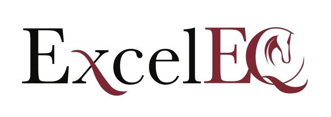 ExcelEQ LogoFull 2017
