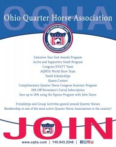 Membership Benefit Poster (1)-page-001