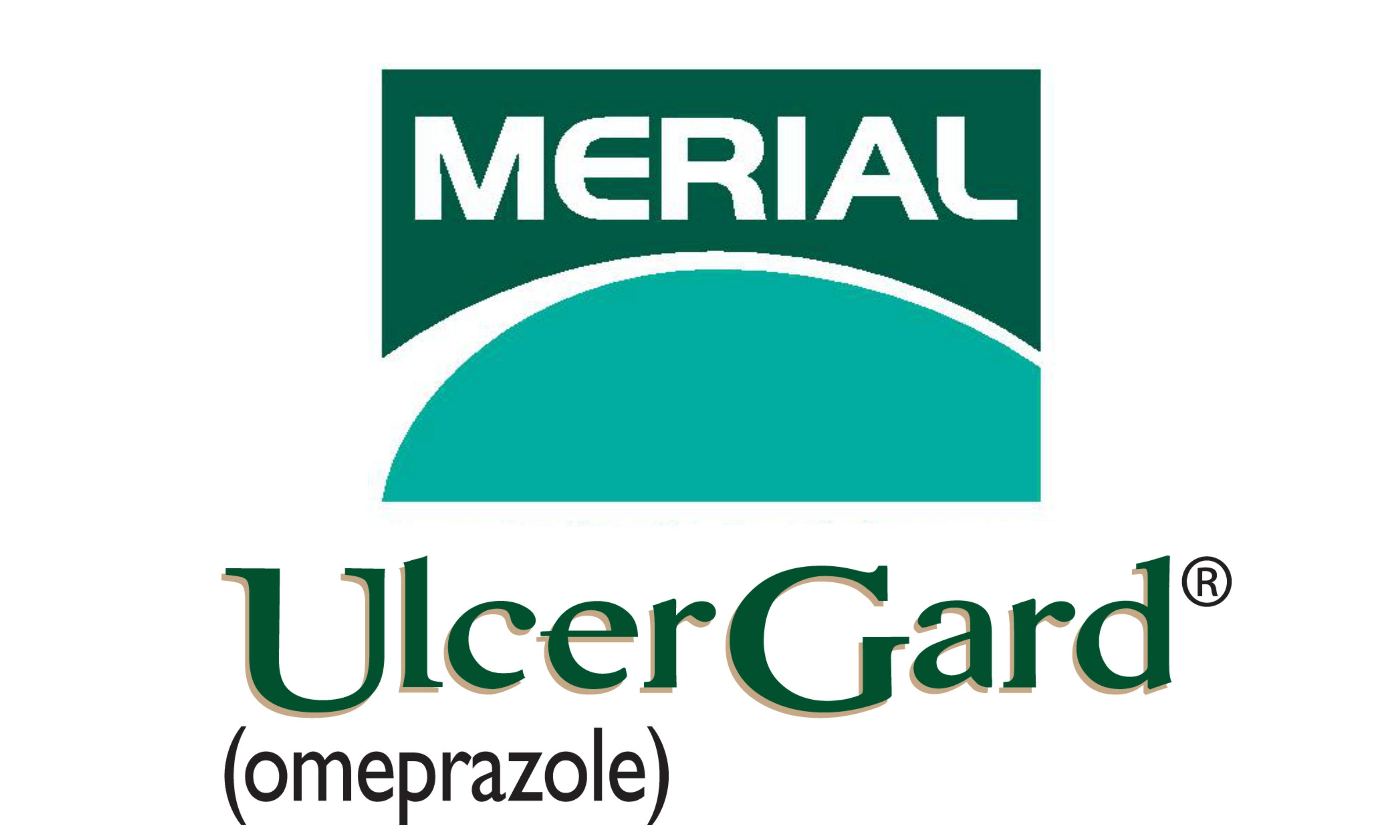 Merial 3x5