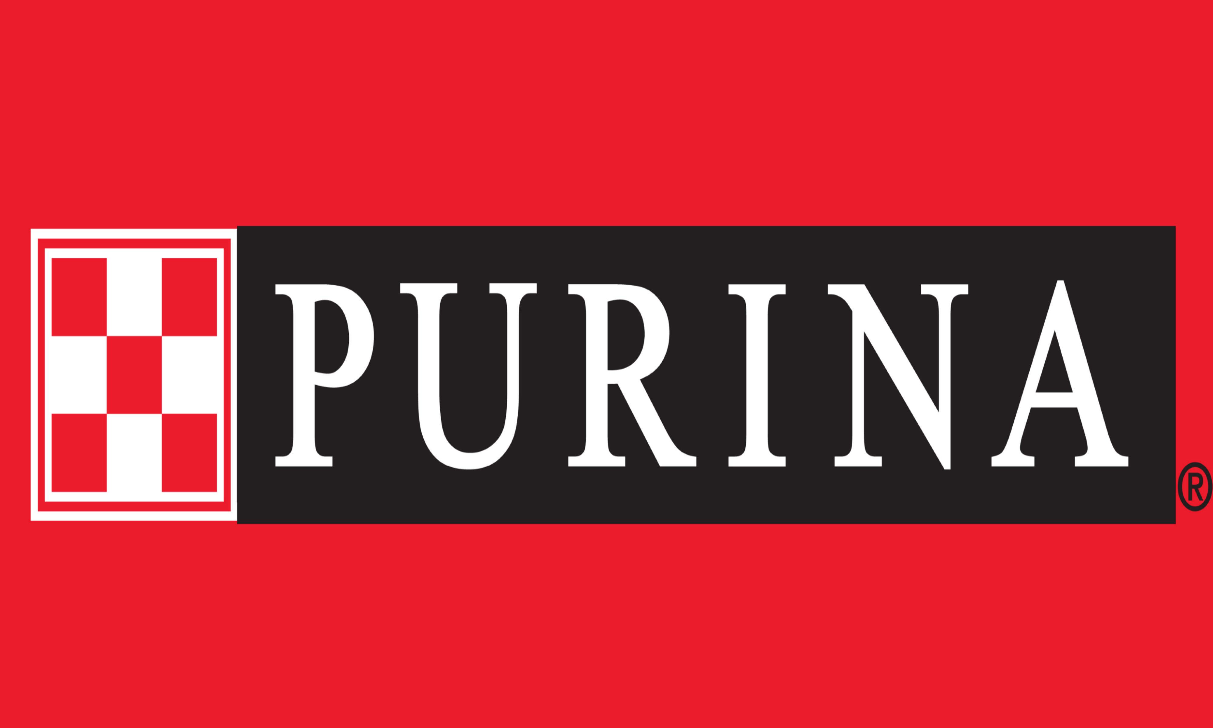 Purina 3x5 Banner 2017