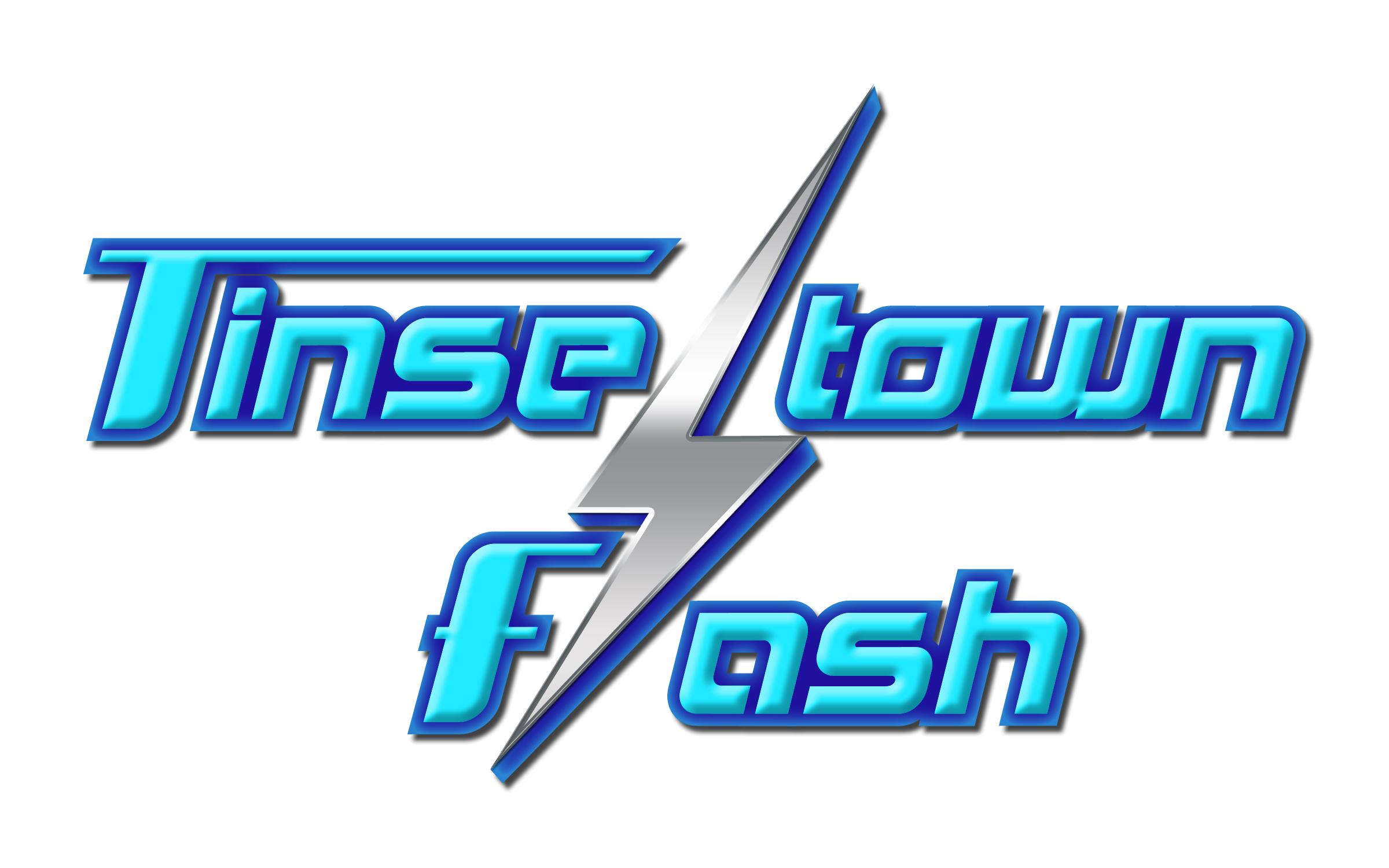 TF logo FINAL-JAZZ
