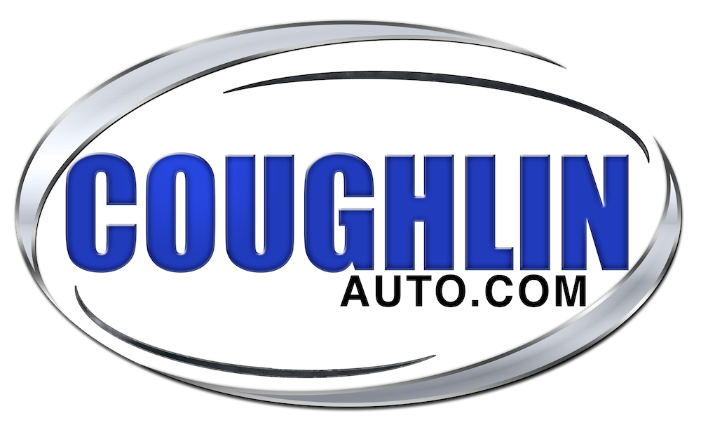 coughlinauto-03 copy