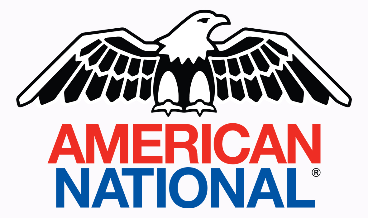 American National Logo_bw_2014